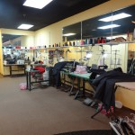isabella-tailors-alteartions-in-boca-raton