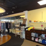 isabella-tailors-alteartions-in-boca-raton-fl