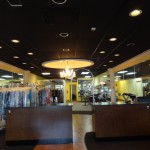 isabella-tailors-alteartions-in-boca-raton-florida