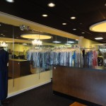 isabella-tailors-best-alteartions-in-boca-raton
