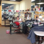 isabella-tailors-dress-alteartions-boca-raton