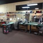 isabella-tailors-seamstress-boca-raton