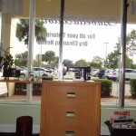 isabella-tailors-sewing-in-boca